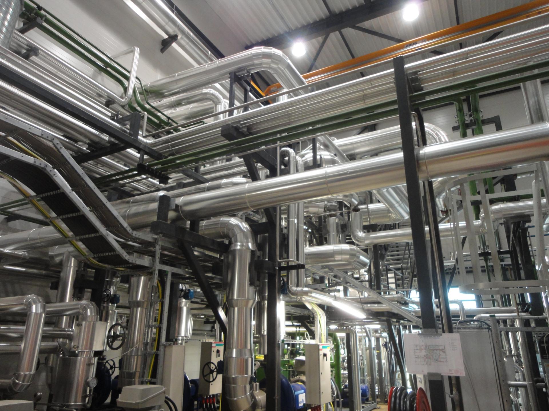 Valmet Technologies Oy